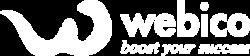 WEBICO Help Center